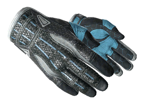 ★ Sport Gloves | Superconductor