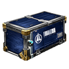 Sell Rocket League Crates - PC