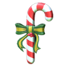 Candy Cane Antenna - PS4