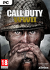 Call of Duty: World War II - (PC)