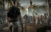 Dead Island (Game of the Year Edition) - Digizani