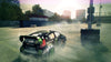 DiRT 3 Complete Edition - Digizani