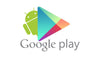 Google Play Gift Card $25 USD