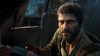 The Last of Us (Playstation Key)