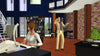 The Sims 3: High and Loft Stuff DLC