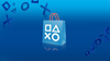 PSN Network Subscription Key - £10 (UK)