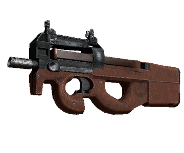 P90 | Leather