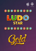 Buy Ludo Star Gold For Facebook, Android & iPhone