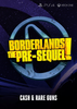 Buy Cash & Rare Guns DLC For Borderlands Pre Sequel