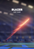 Blazer Trail - Xbox One