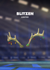 Blitzen Topper - Xbox One