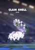 Clam Shell Topper - Xbox One