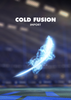 Cold Fusion Boost - Xbox One