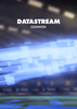 Datastream Boost - PS4