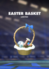 Easter Basket Topper - Xbox One