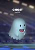 Ghost Topper - Xbox One