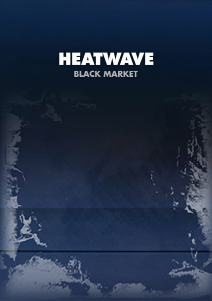Heatwave - PC