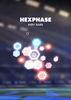 Hexphase Boost - Xbox One