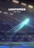 Lightspeed Trail - PS4