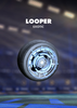 Looper Wheels - Xbox One