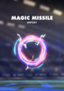 Magic Missile Boost - PS4