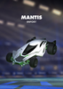 Mantis - Xbox One