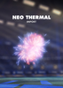 Neo Thermal Boost - PS4
