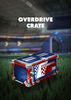 Overdrive Crate - PC