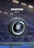 Photon Wheels - PS4