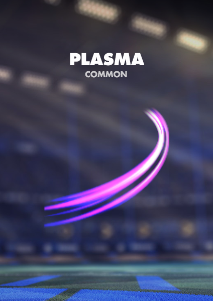 Plasma Boost - Xbox One