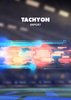 Tachyon Boost - PS4