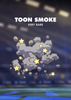 Toon Smoke Boost - Xbox One