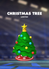 Christmas Tree Topper - Xbox One