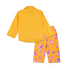 Cute Teddy Night Suit - BownBee - Creating Special Moments