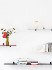 Shelves - Muller-Van Severen