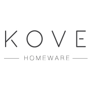 KOVE homeware