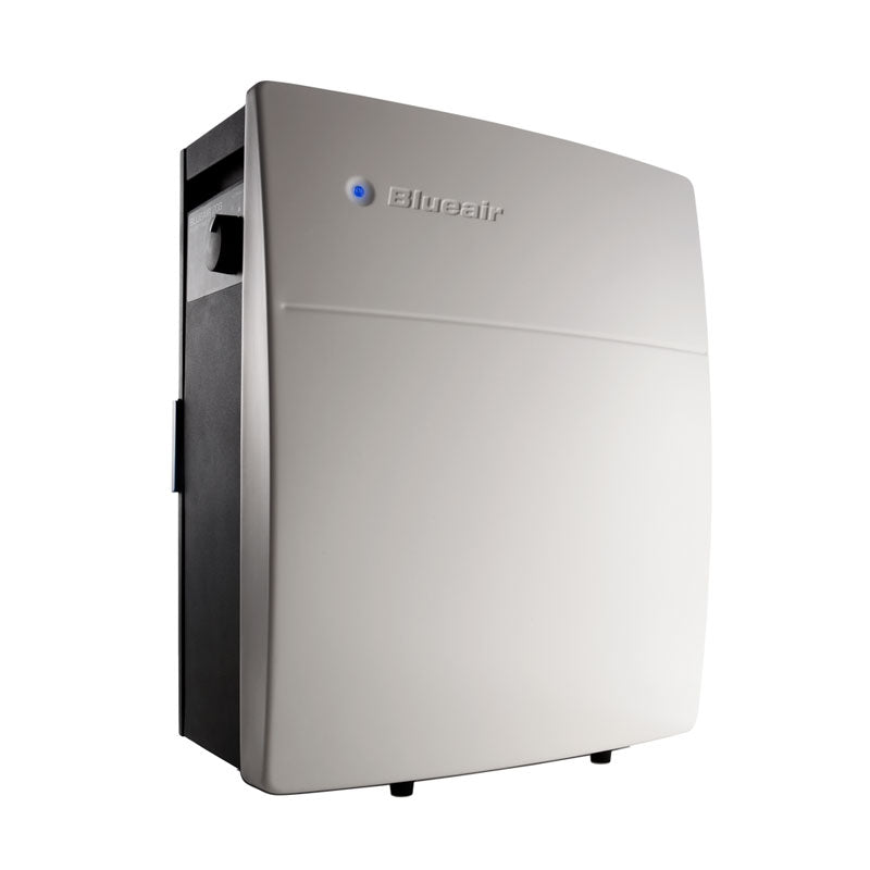 air purifiers for dust