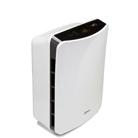 Winix Box Air Purifiers