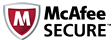 McAfee Secure for Air Purifiers America