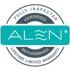Alen T500 Air Purifier Certified Refurbished
