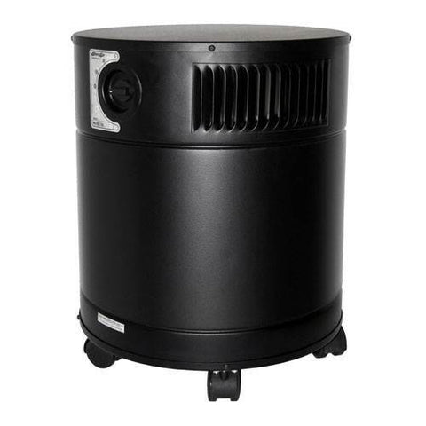 Drum Air Purifiers