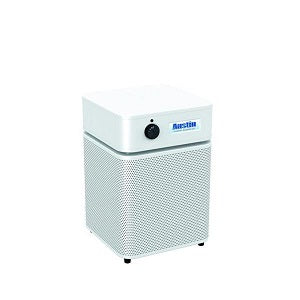 Austin Air HealthMate Plus Chemical Air Purifier
