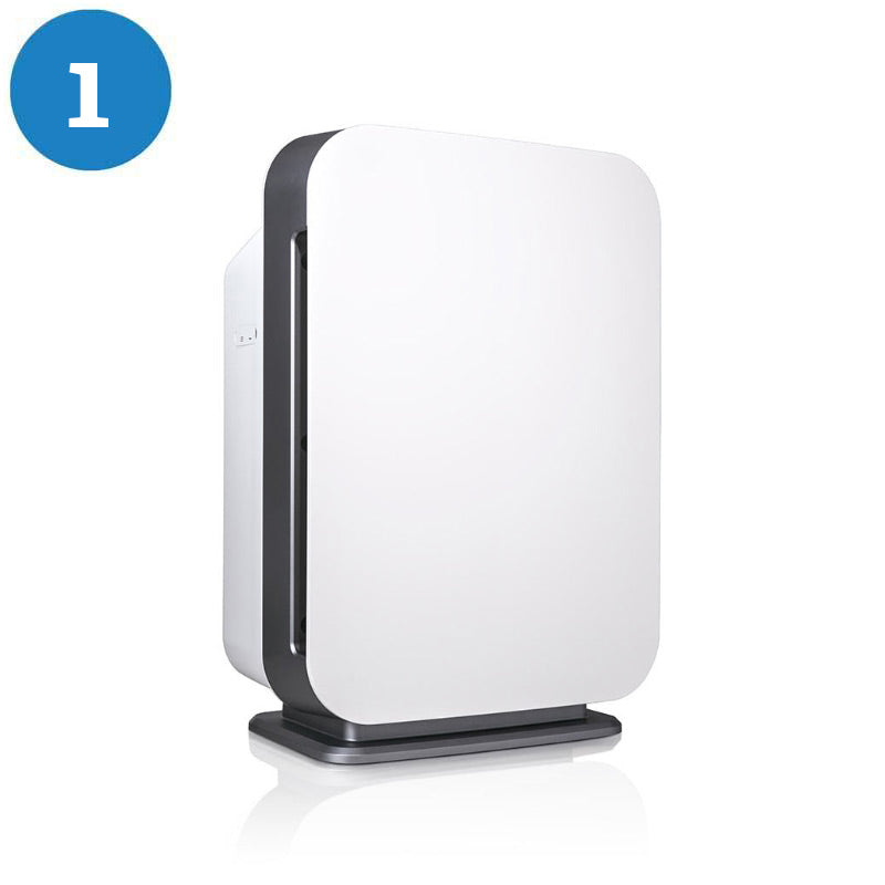 Alen BreatheSmart 75i HEPA Air Purifier