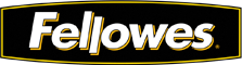 Fellowes Air Purifers - Logo