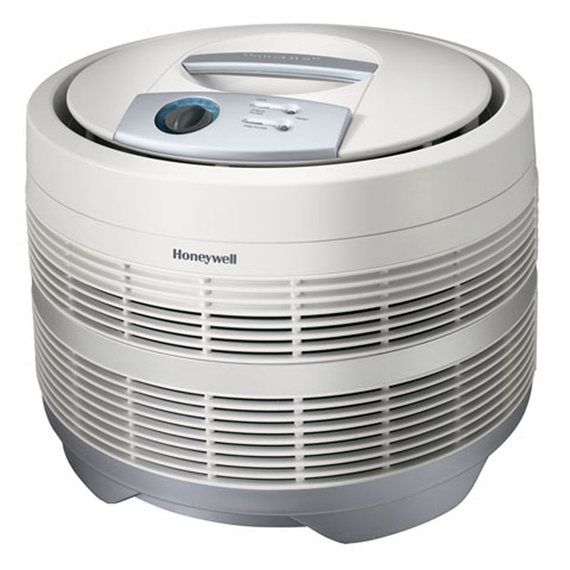 Air Purifiers Best For Seattle