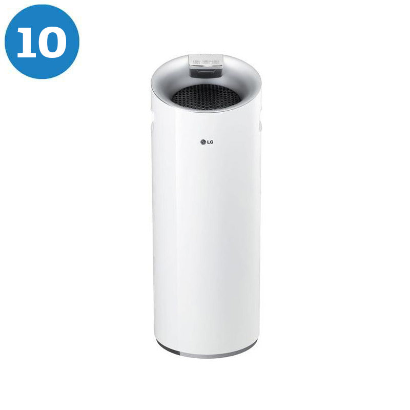LG PuriCare Tower Air Purifier