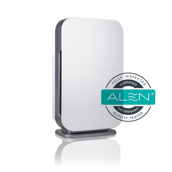 Alen BreatheSmart 45i Certified Refurbished Air Purifier