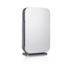 Alen BreatheSmart 45i Air Purifier