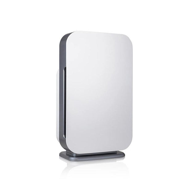Alen BreatheSmart 45i Air Purifier White