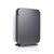 Alen BreatheSmart 75i Air Purifier Graphite